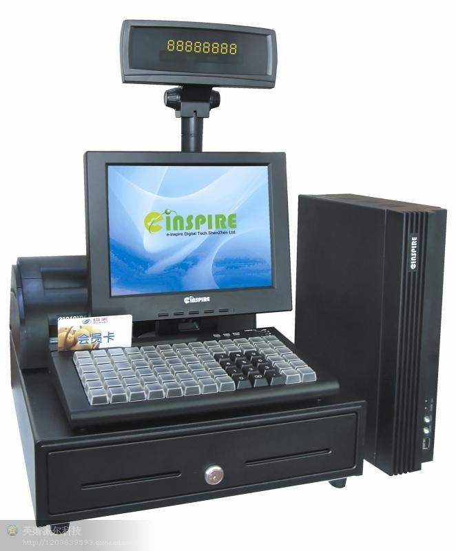 新加坡 品牌 触摸屏/新加坡品牌pos机,触摸屏,激光扫描枪