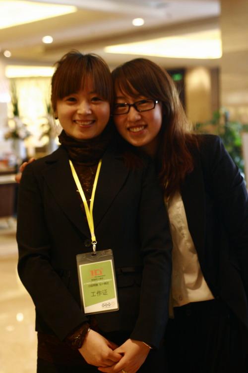 王先庆:联网商,与中国零售业十行同行 - 王先庆 - 王先庆博客 www.kesum.com