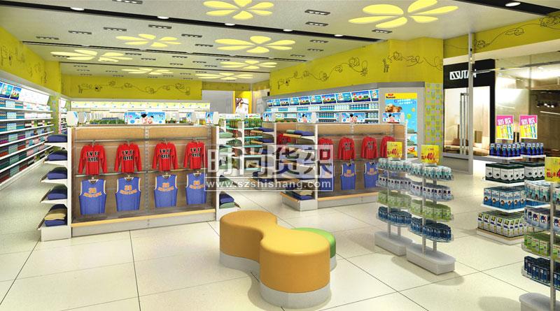 主题:开母婴店有哪些进货渠道? 6种进货方法分