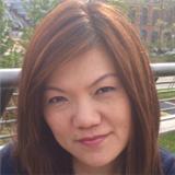 女性消费行为研究-蒋美兰