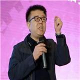 联商网新零售顾问团成员-鲍跃忠