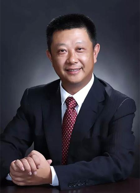 海底捞董事长张勇:有些东西告诉你也学不会