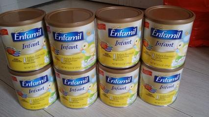 美赞臣2亿澳元收购百嘉奶酪两家工厂