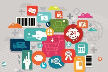 电商巨头布局线下便利店 数字化成行业升级之道