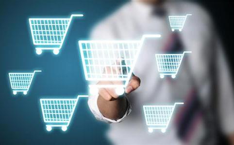 郑州前4个月全市消费品 零售额增长超一成