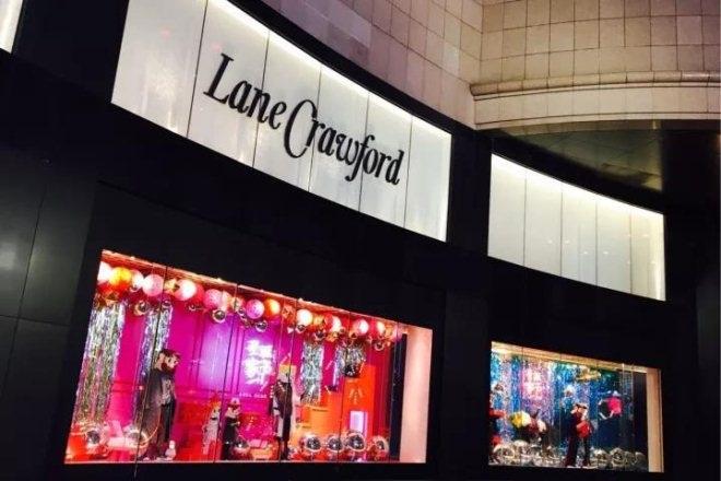 上海25年来200家停业转型的百货商场如今怎么样了?