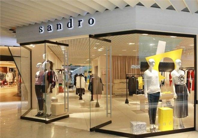 山东如意13亿欧元买的法国轻奢品牌上市:估值超20亿欧元